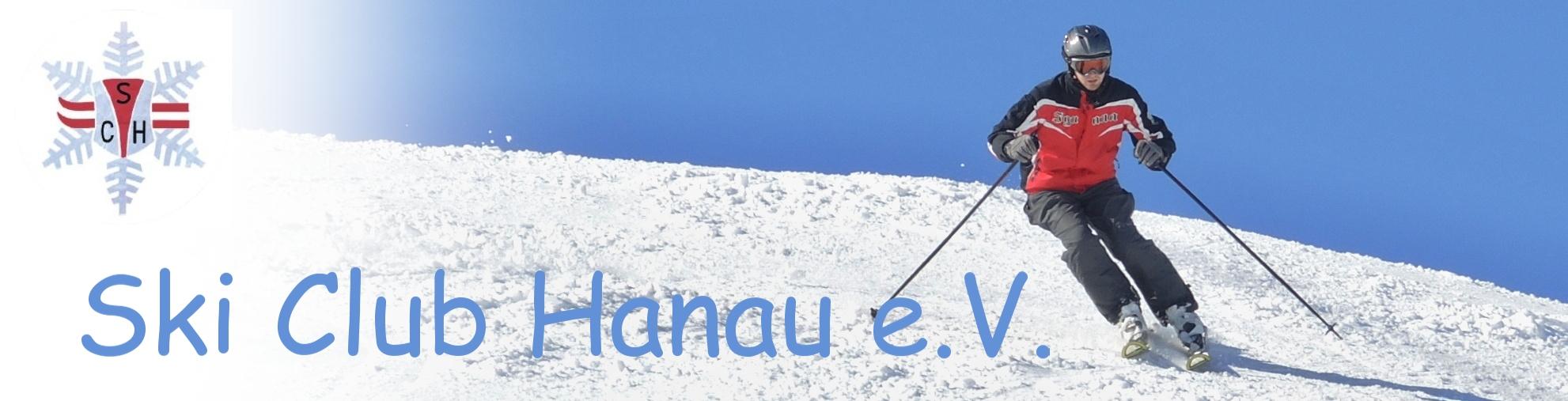 Skizentrum Simmelsberg